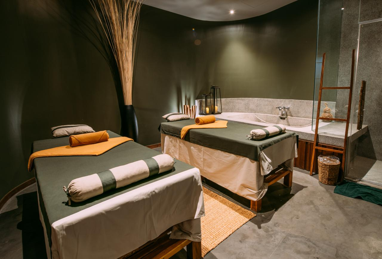 Bodia Spa BKK1_Couple room