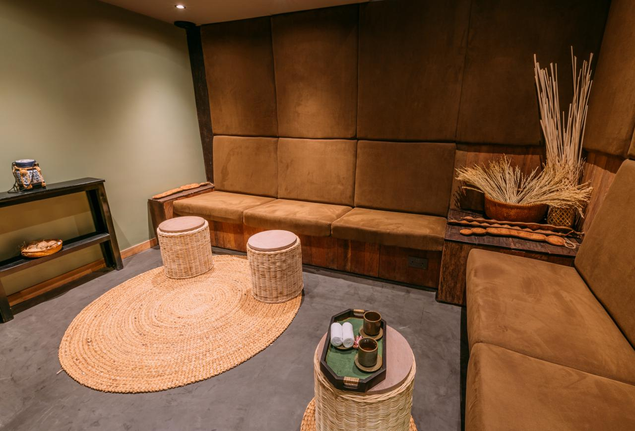 Bodia Spa BKK1_Waiting_Area