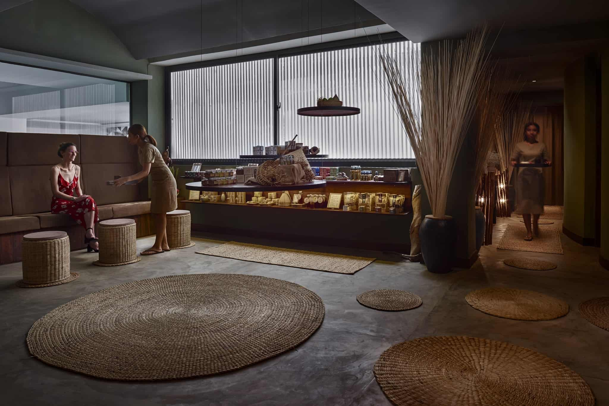 Baitong_Spa_by_Bodia_VIP_Room-