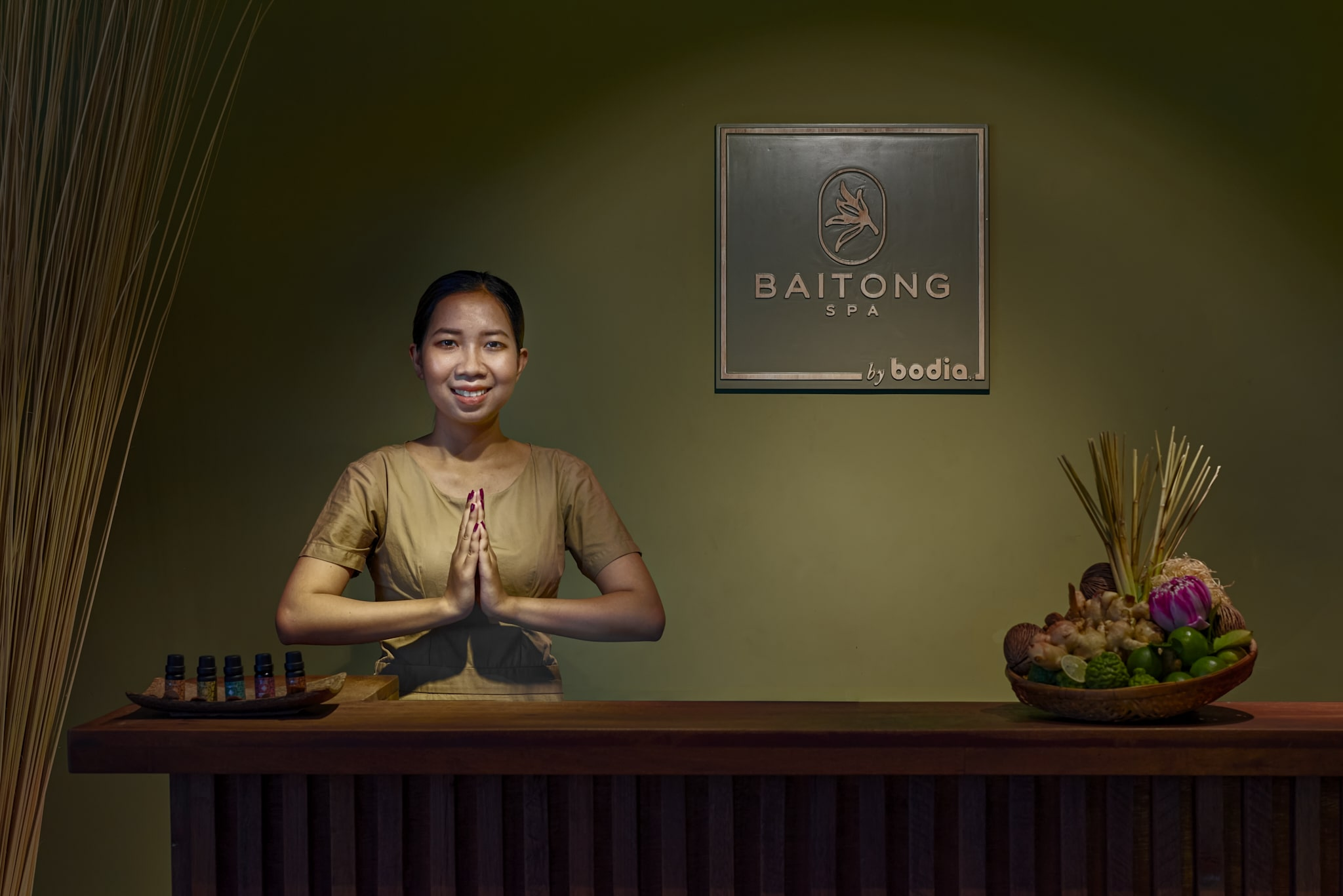 Baitong_Spa_by_Bodia_Reception