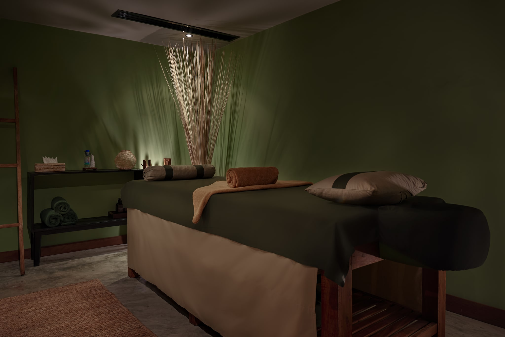 Baitong_Spa_by_Bodia_Single_Room