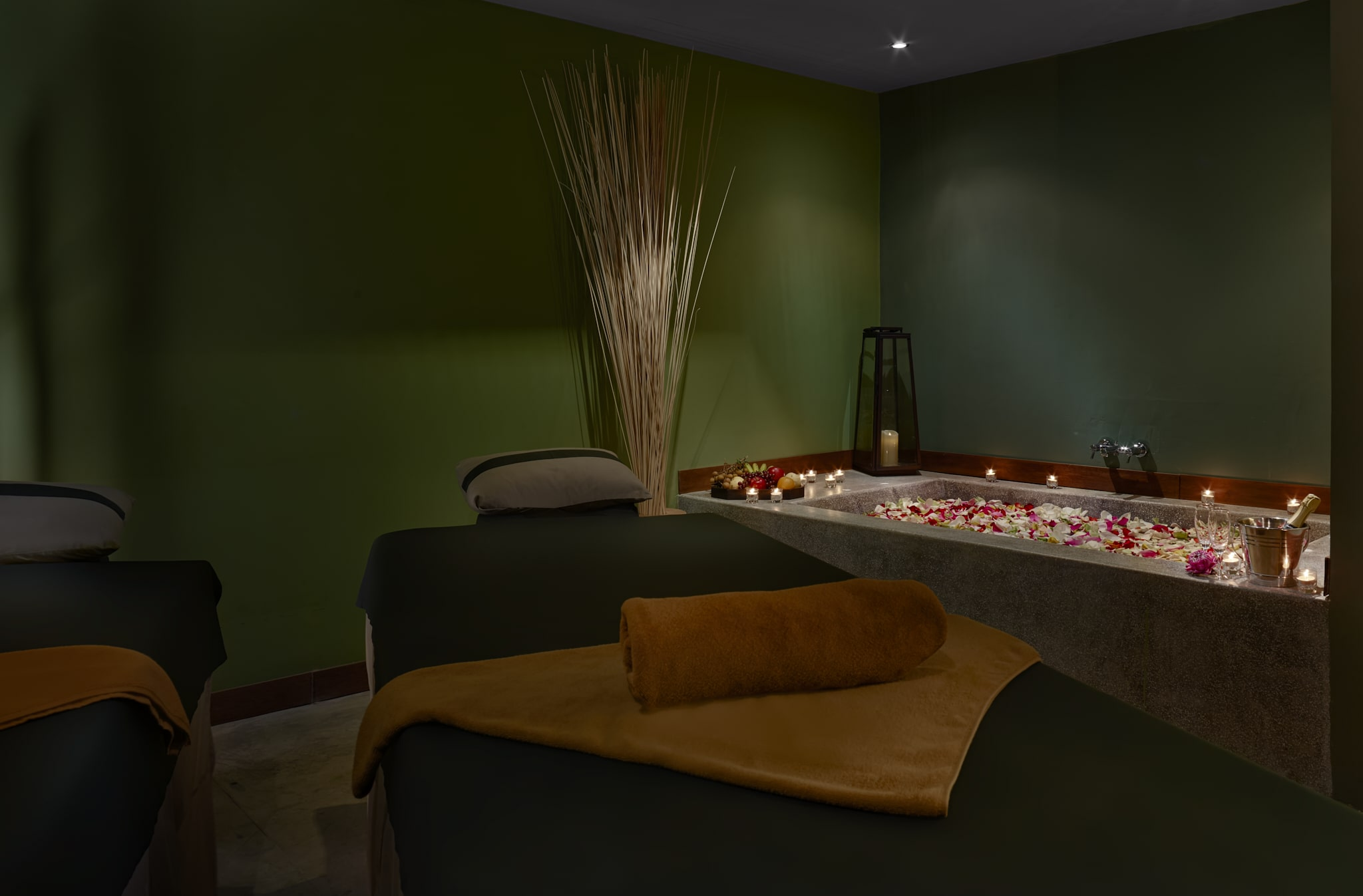 Baitong_Spa_by_Bodia_VIP_Room
