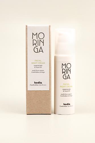 moringa-cream-by-bodia-apothecary