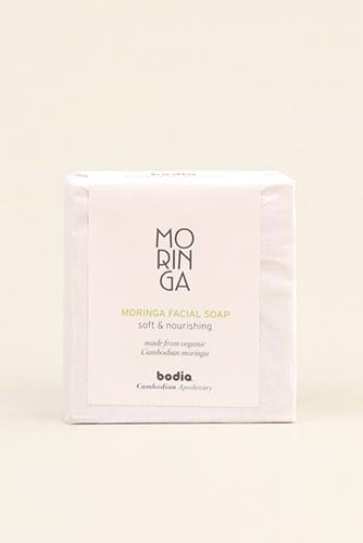 moringa-soap-by-bodia-apothecary